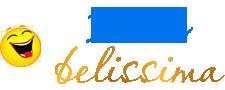 Пицца Белиссима