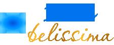 Піцерія Белісіма